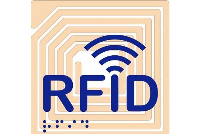 如何设计远距离的RFID天线设计