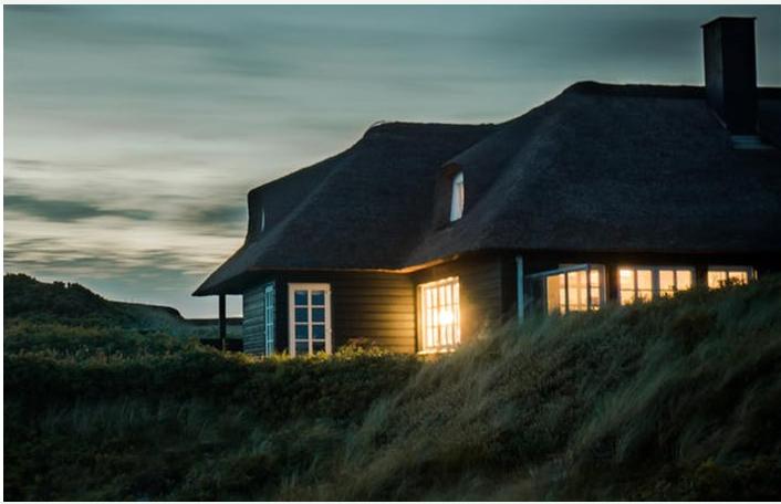 智能家居市场面临怎样的困境