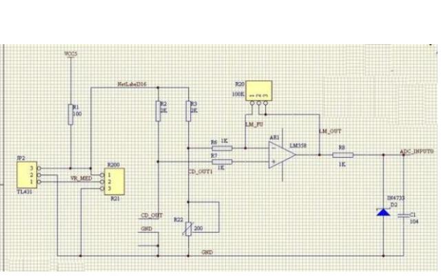 如何使用单片机模拟PT2262软件解码的方法说明