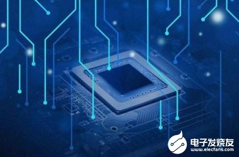 """中國AI芯片產業正在崛起 """"彎道超車""""必然翻車"""