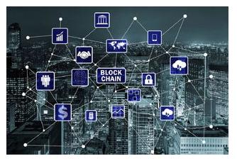 联盟链存在什么技术上的难点