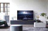 松下发布新款电视HZ2000 成为首款支持杜比视界IQ和电影大师模式的电视