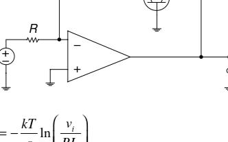 模拟电路在数字电路中是辅助设计的关键线路