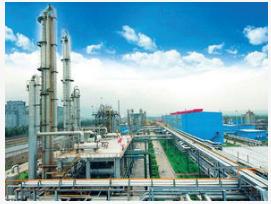 山西电力在加快建设泛在电力物联网的部署方面取得了...