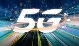 聯發科發布天璣800 將為中高端5G智能手機帶來...