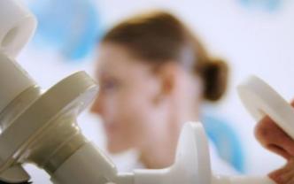 呼吸分析电子仪在癌症免疫疗法中的应用