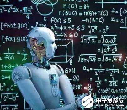 5G和人工智能时代的竞争 加快了企业产品的升级换代