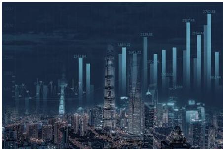 智慧城市对于城市可持续发展有什么帮助