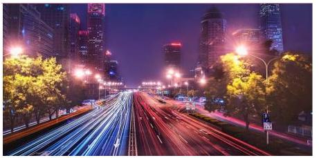 5G时代的智慧城市存在什么问题