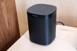 Sonos起诉谷歌,复制了其扬声器技术
