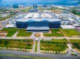 厦门联芯成为中国本土首家获ISO15408安全认...