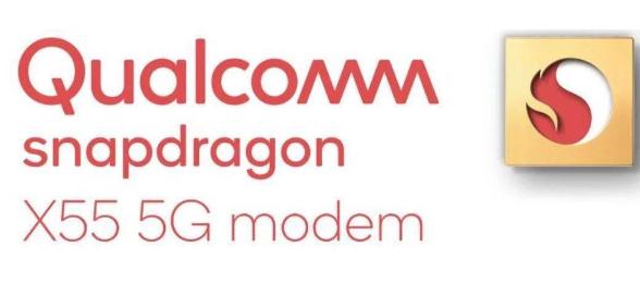 5G助力下 芯片与手机市场格局的新争夺战拉开序幕