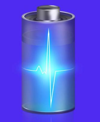 工信部对加强报废电池高效利用提出规范 行业将更加完善安全