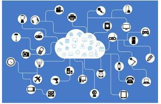 公司运用人工智能可以用在哪一些领域