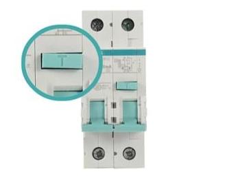 如何选择品质好的漏电断路器呢?