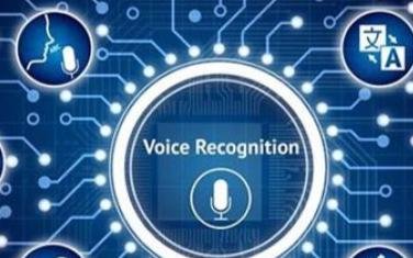 苹果与竞争对手亚马逊在语音技术领域达成合作关系