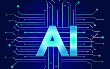 随着AI的发展在未来将会拥有很高的市场价值