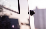 12个车载摄像头就能实现自动驾驶吗?