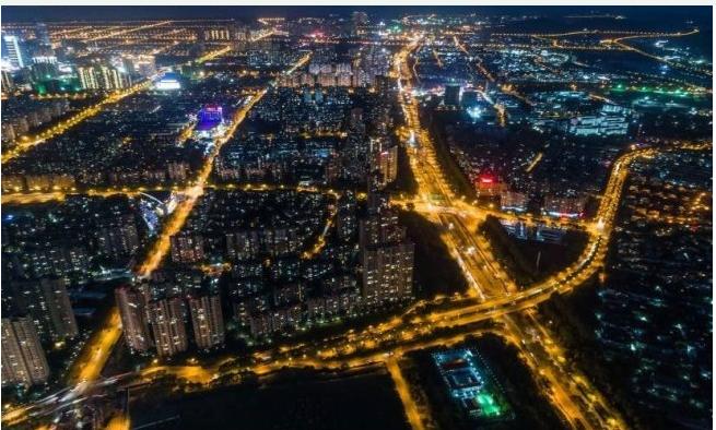 物聯網技術如何控制智能城市中的交通