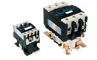电气元件配备的检验方法