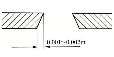 SMT钢网的加工方法及使用注意事项