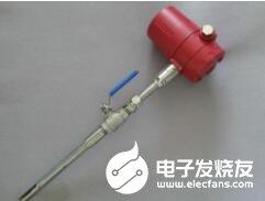热式质量流量计的用途_热式质量流量计的应用领域