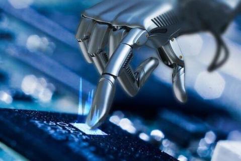 2020年人工智能將如何發展?