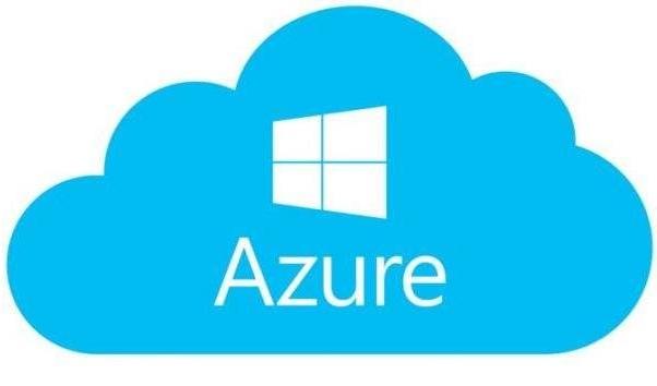 亞馬遜AWS與微軟Azure云服務市場的整體運營情況分析
