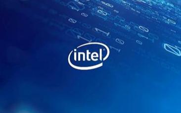英特尔推PCIe 4.0 SSD,目前只能用于AMD的CPU测试