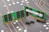鲁大师2019年度PC内存排行公布 芝奇DDR4 4266MHz 8GB成年度最强