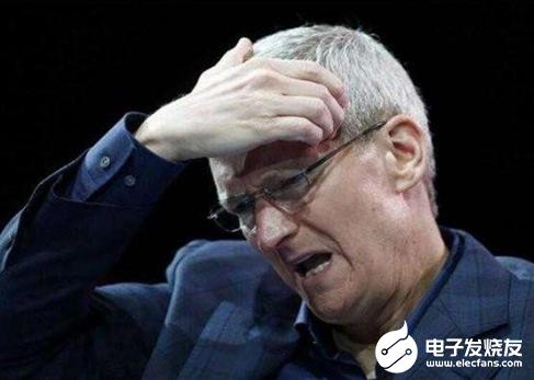 iPhone定价要创新低纪录 意图跟中国手机抢占...