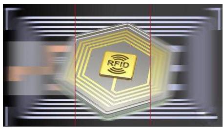 国内外对制造型企业RFID有什么不一样的