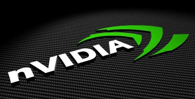 微软结束Win7后,NVIDIA同步放弃Quadro显卡的驱动维护