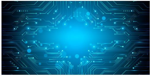 嵌入式处理器与AI芯片存在什么样的差异