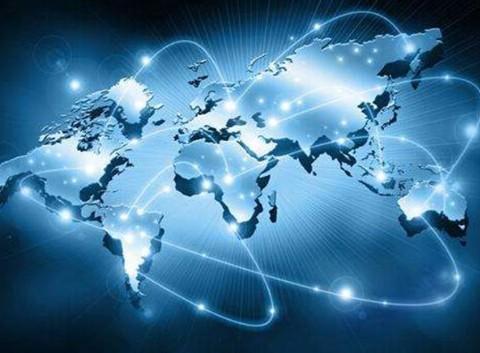 不是只有BAT,移动互联网有很多新力量