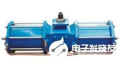 气动球阀装置优点_气动球阀装置缺点