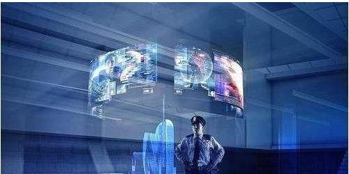 中央戏剧学院2020年首次招收戏剧人工智能博士研...