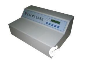 荧光检测器的优缺点