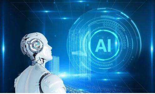 人工智能究竟会如何改变搜索呢?