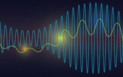 知识科普,数字信号与模拟信号的区别