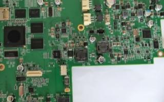 CARESCAPE VC150生命体征监护仪的内部结合组成及应用优势分析