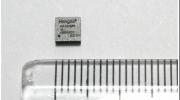 基于Dialog DA14531的宏佳超小藍牙低功耗SIP模塊已量產