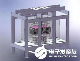 熔融碳酸盐燃料电池的特点_熔融碳酸盐燃料电池的优...