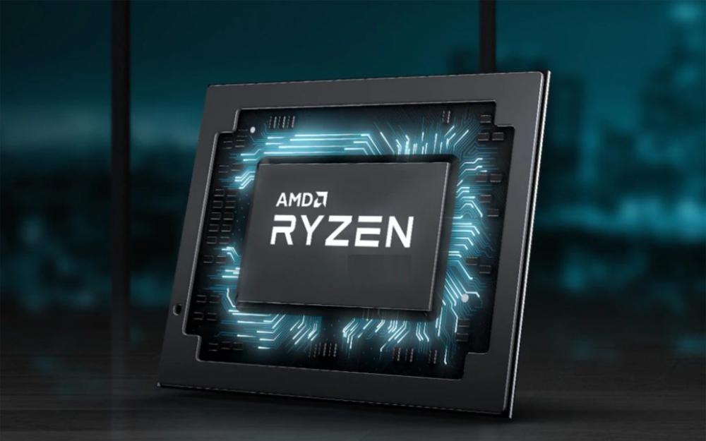 AMD新CPU订单 台积电全包