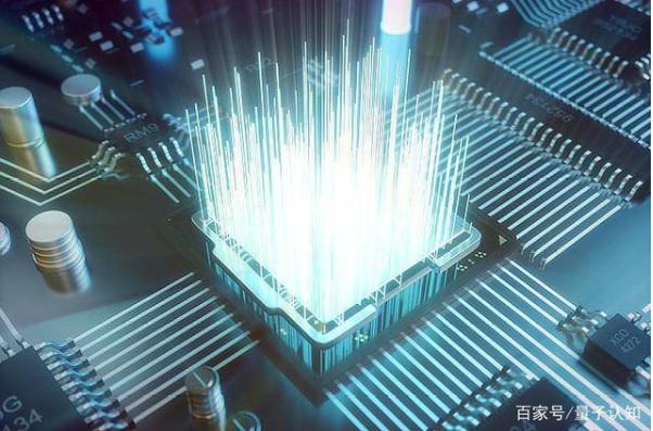 机器学习预测计算机芯片执行来自各种应用程序的代码...