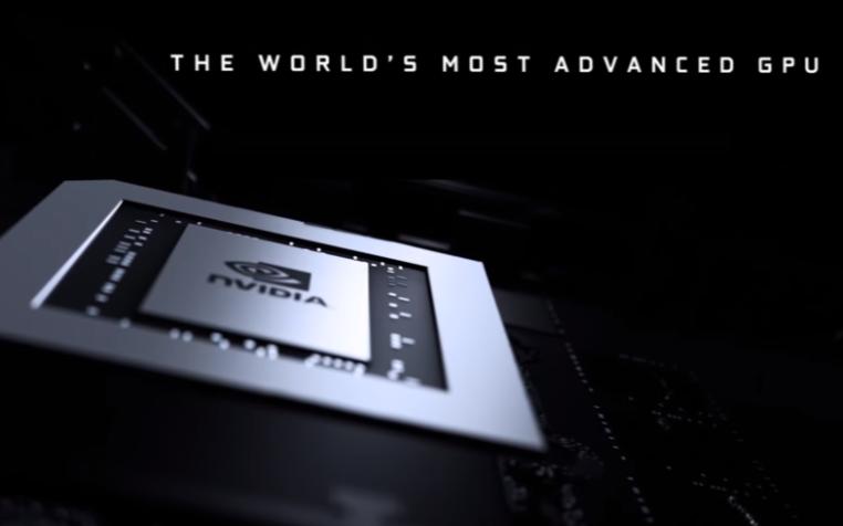 NVIDIA下一代7nm GPU效率比Turing高两倍