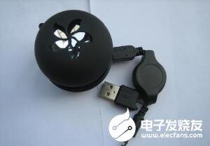 便攜音箱鋰電池的性能_便攜音箱鋰電池的技術參數