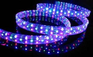 LED灯带如何了解