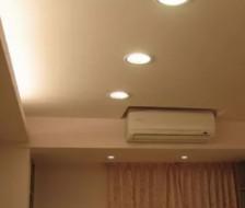 LED灯具保养小技巧