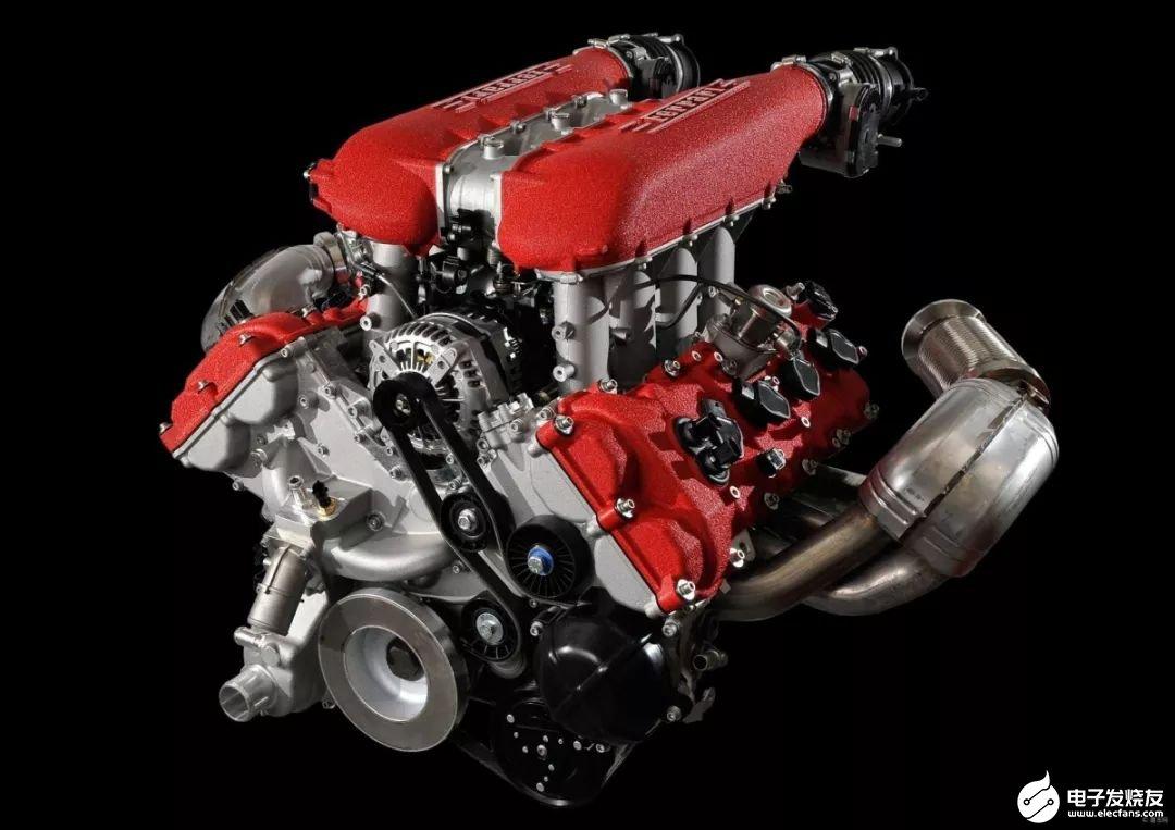 发动机特性是什么 又如何理解发动机特性曲线